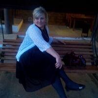 Татьяна, 48 лет, Телец, Улан-Удэ