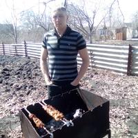 Андрей, 32 года, Скорпион, Липецк