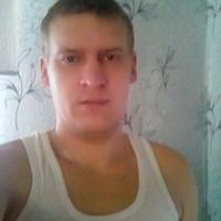 Андрей, 34 года, Лев, Брянск