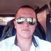 Александр, 33, г.Джанкой