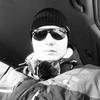 Дмитрий, 19, г.Кемерово