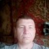 Юрий, 46, г.Саранск