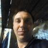 Юрий, 36, г.Биробиджан