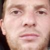 Кирилл, 28, г.Владимир