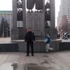 Вячеслав, 33, г.Debiec