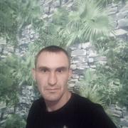 Сергей 35 Белово