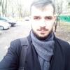 Кирилл Сегеевич Мельн, 28, г.Москва