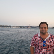 cevdet 38 Стамбул