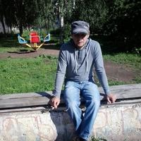 э''dodg, 46 лет, Скорпион, Ижевск