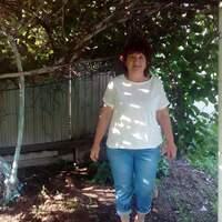 ГАЛИНА, 66 лет, Козерог, Владивосток