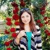 Vіktorіya, 21, Ostrog