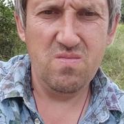 Сергей 37 Сумы