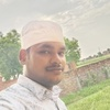 Mohammed Talib, 25, г.Дели
