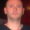 igor, 41, Kherson