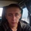 николай, 24, г.Великий Новгород (Новгород)