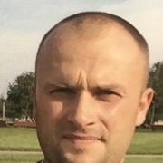 Вадим 38 Минск
