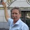 Михаил, 59, г.Киев
