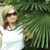 Ольга, 36, г.Октябрьский