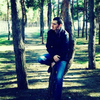 Sergey, 20, Yuzhne