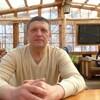 Валера, 51, г.Гурьевск