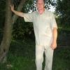 Sergey, 47, Voronizh