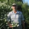 silengad, 98, г.Удомля