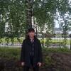 Владимир, 54, г.Новочебоксарск