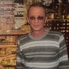Сергей, 58, г.Кавалерово