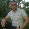 Саня, 27, г.Дзержинск