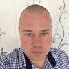 Николай, 39, г.Абинск