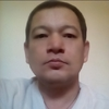 Тимур, 40, г.Ош
