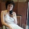 Анна, 27, г.Алматы (Алма-Ата)
