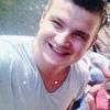 Олег, 21, Ірпінь