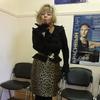 Наталья, 48, г.Варна