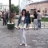 elena, 32, г.Салоники
