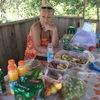 Галина, 67, г.Самара