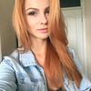 Радослава, 19, г.Москва
