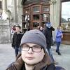 Саша, 25, г.Николаев