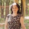 Юля, 36, г.Нижний Новгород