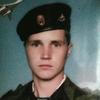 Владимир, 29, г.Благовещенск (Башкирия)
