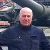Александр, 58, г.Калининград