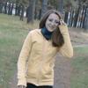 Танюшка, 24, г.Весьегонск
