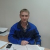 дмитрий, 33, г.Степногорск