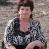 ТАТЬЯНА, 59, г.Миллерово