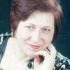 Дионисия, 69, г.Евпатория
