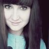 Мария, 21, г.Советская Гавань