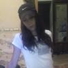 Натали, 26, г.Уссурийск