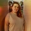 Анна, 29, г.Ровно