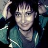 Арина, 40, г.Кустанай