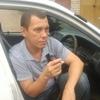 Андрей, 39, г.Арсеньев